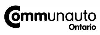 logos-communauto-ontario-nb