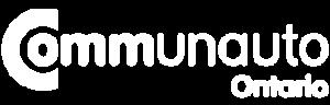 logos-communauto-ontario-blanc