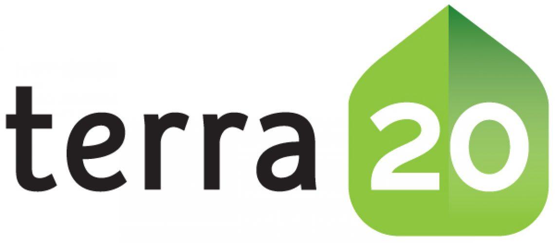terra-20-logo-final-1